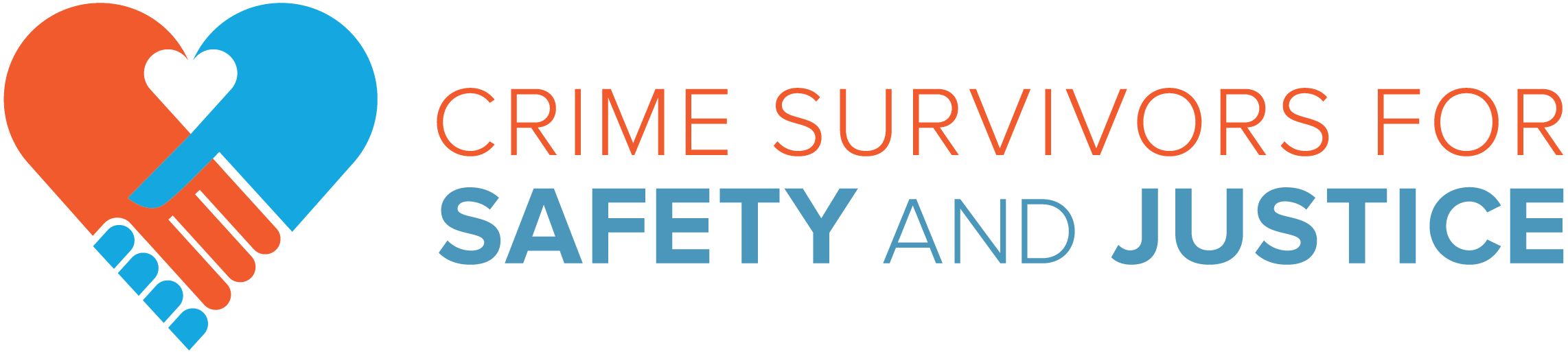Crime Survivors for Safety and Justice